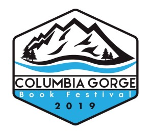 Columbia Gorge Book Festival