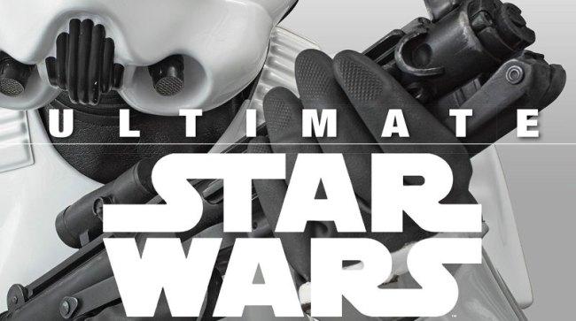 Ultimate Star Wars.jpg