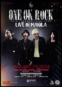 2016_one-ok-rock_thumb