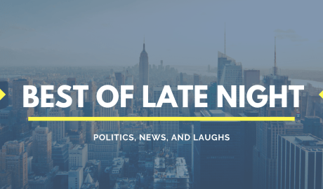 Best of Late Night