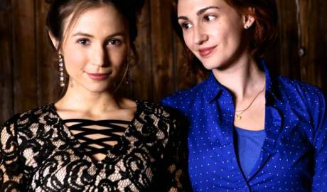 10 Wayhaught Fanvids That Made Us Swoon This Pride