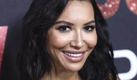 It's Ok to Grieve Naya Rivera, Even If You're Just a Fan