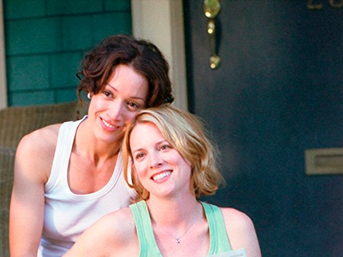 Queerly Not Straight: I Tried 'The L Word' and Couldn't Get Past the Pilot