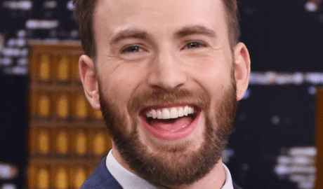 25 Best Twitter Reactions to Chris Evans D**k Pic