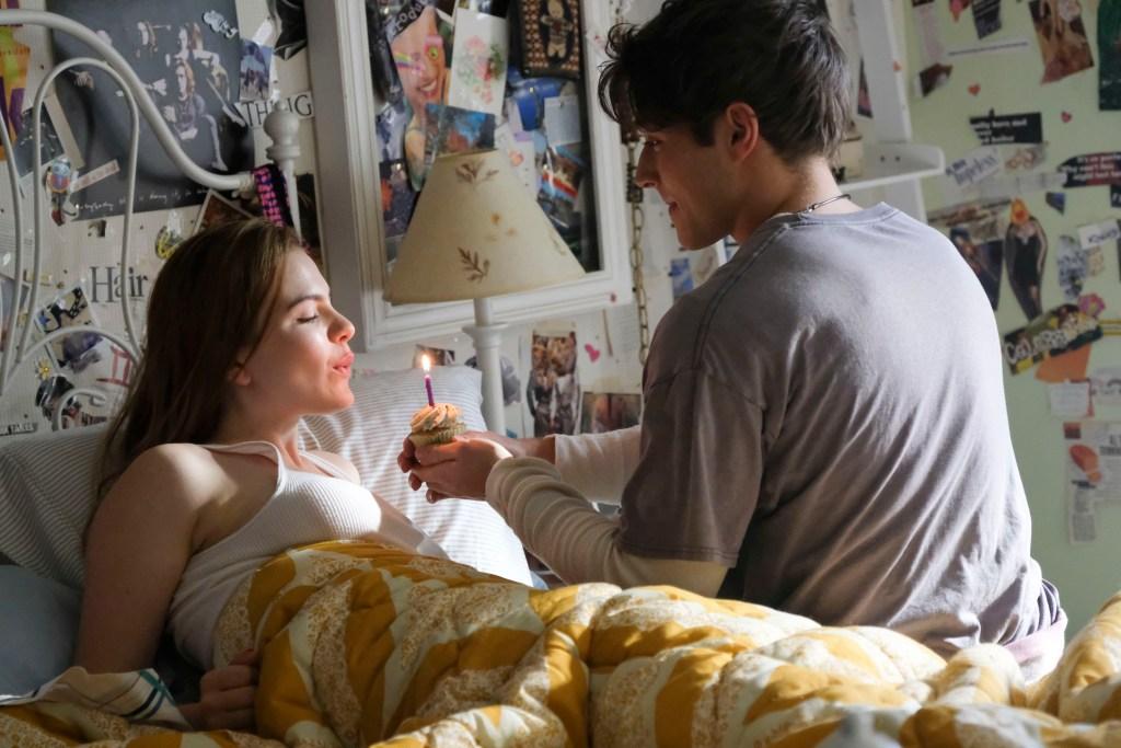 """Cruel Summer Premiere Review: """"Cruel Life"""""""