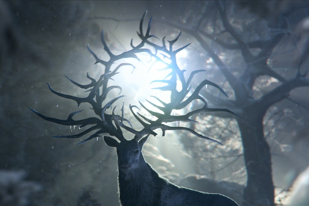 """'Shadow And Bone' Season Review: """"Heart In The Shadows"""""""