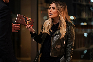 """'Younger' 7x08 Review: """"The Baroness"""""""