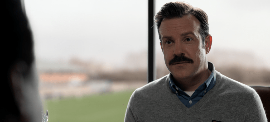 """'Ted Lasso' 2×07 Review: """"Headspace"""""""