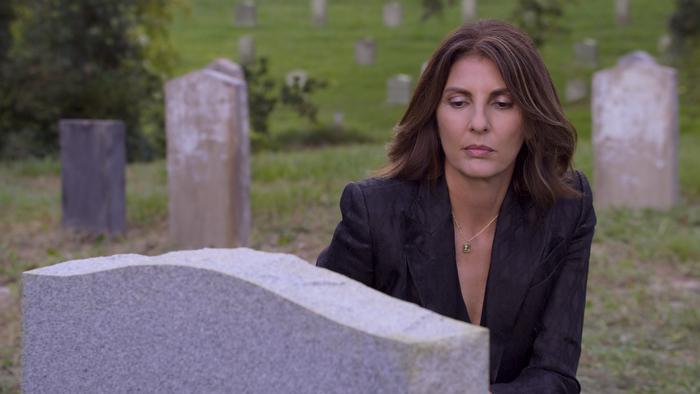 Leverage: Redemption 1x11 Review: The Jackal Job