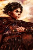 clash-of-kings-japanese-cover-arya-stark-detail