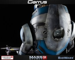 garrus-statue-gaming-heads-5