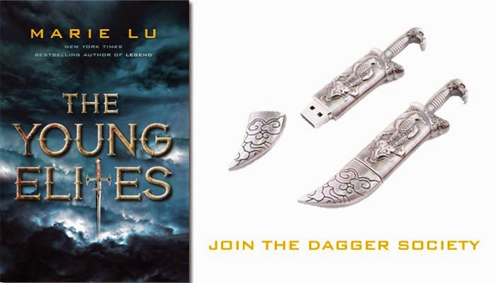 the-young-elites-white-dagger-usb