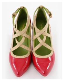kurama-shoes-supergroupies