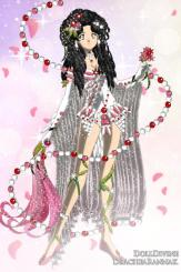 sailor-senshi-maker-peaceful-spring-sherbetfox
