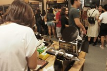 istorya vintage appreciation fair 2017 the curious artisan letterpress demo