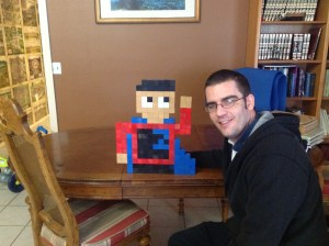 Coloring-Squared-Woodcraft