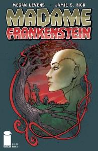 MadameFrankenstein02_Cover