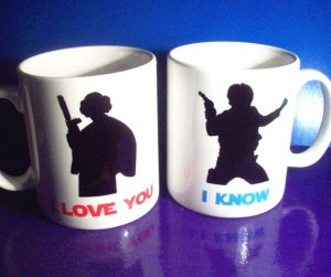 i-love-you-i-know-mugs-star-wars-fangirlnation