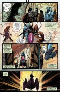 BlackScience07_Page3