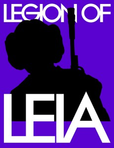 LegionOfLeia_Violet_Flat