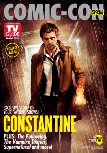 WB-TVGM-2014-Cover-C2-Constantine