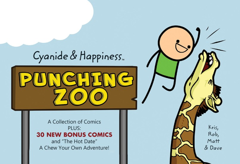Punching_Zoo_Cover_F1.indd