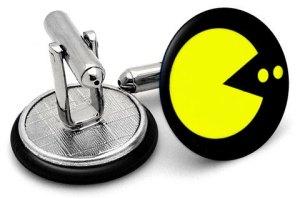pacman-cufflinks-fangirlnation