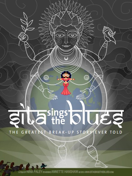 sitasingstheblues