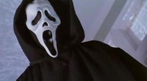 Ghostface_2