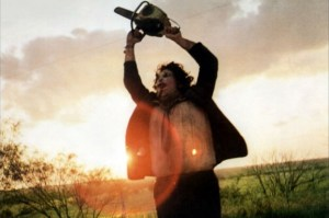 Leatherface1-602x401