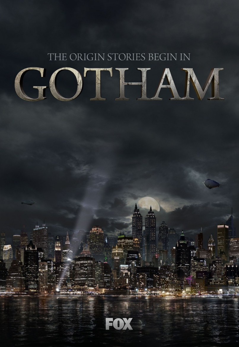 The_Origin_Stories_Begin_in_Gotham_Poster