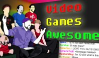 video_games_awesome_fan_poster_by_dragriff-d58rxbc