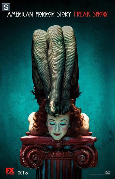 3-disturbing-new-posters-for-american-horror-story-freak-show