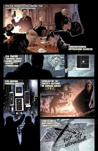 Evil_Empire_006_PRESS-6