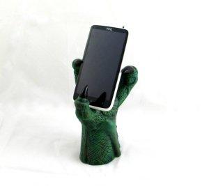 ceramic-claw
