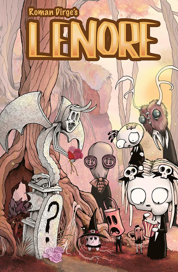 lenore_11