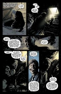 Evil_Empire_007_PRESS-4