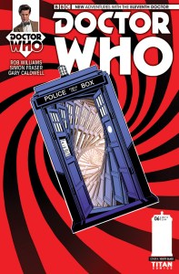 11D_06_Cover_A