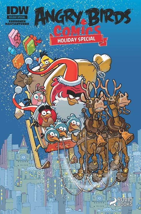 AngryBirds_HolidaySpecial_COV
