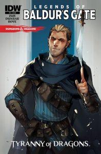 D&D_BaldursGate03-cover