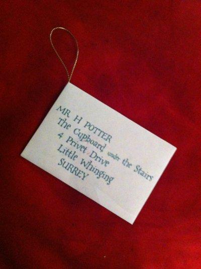 hogwarts-letter-ornament