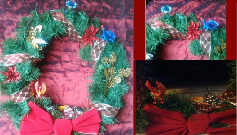 wreathcombo