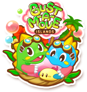 Bust-a-Move_Islands