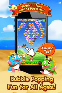 Bust-a-Move_Islands_Screenshot_2