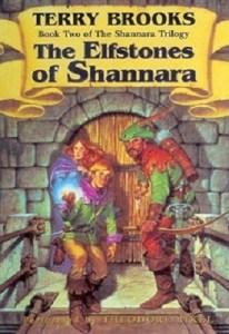 Elfstones_of_Shannara