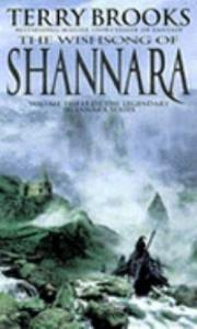 Wishsong_of_Shannara
