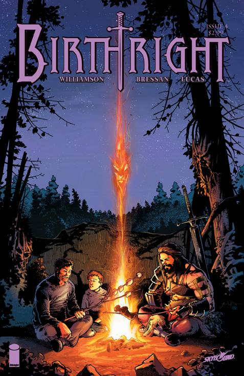 birthright4