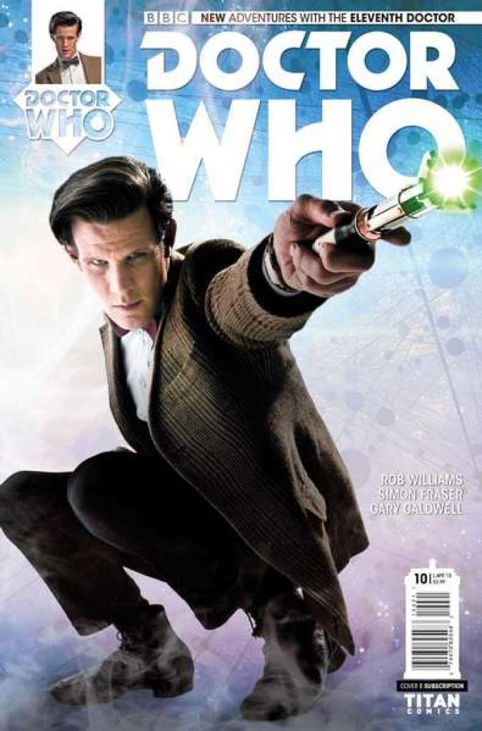 11D_10_Cover_B
