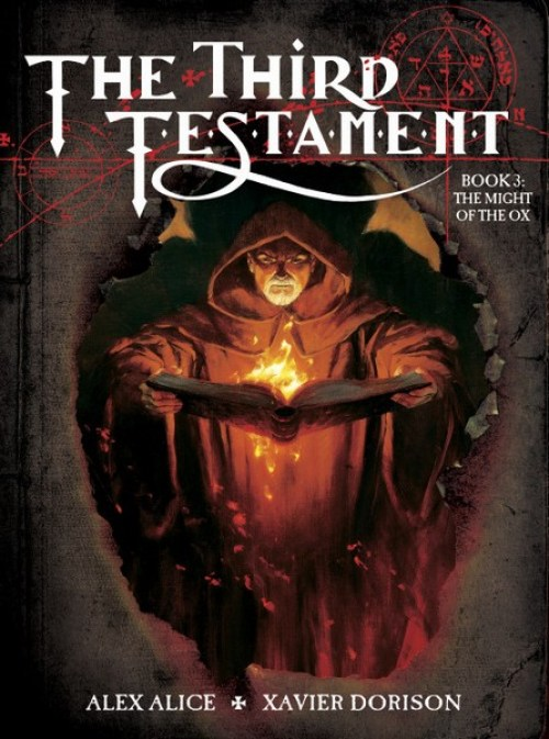 ThirdTestament_Vol3_Cover_RGB