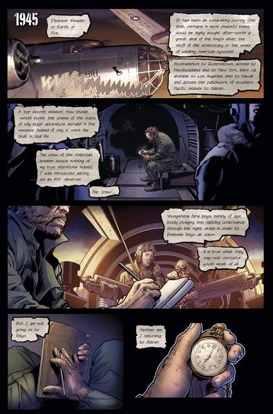 Mono Pacific 2.1 page 1